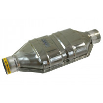 Katalizátor konverter 55mm